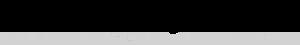 Vouwgordijnen.info
