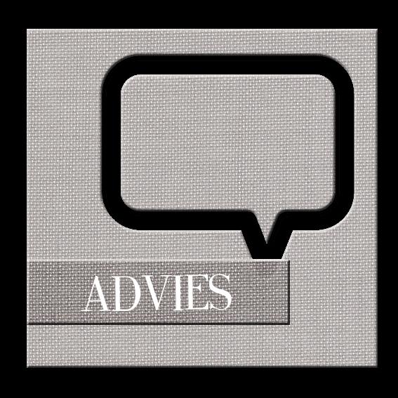 advies vouwgordijnen